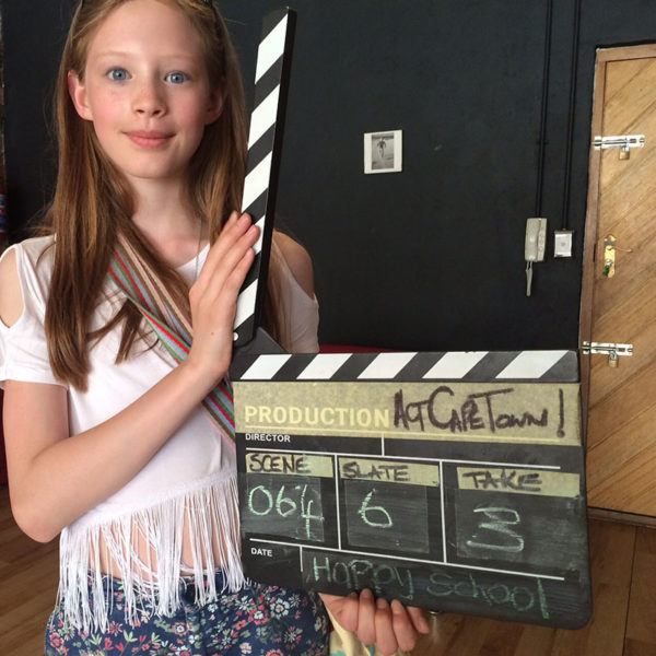 Acting-for-Kids—Image-2
